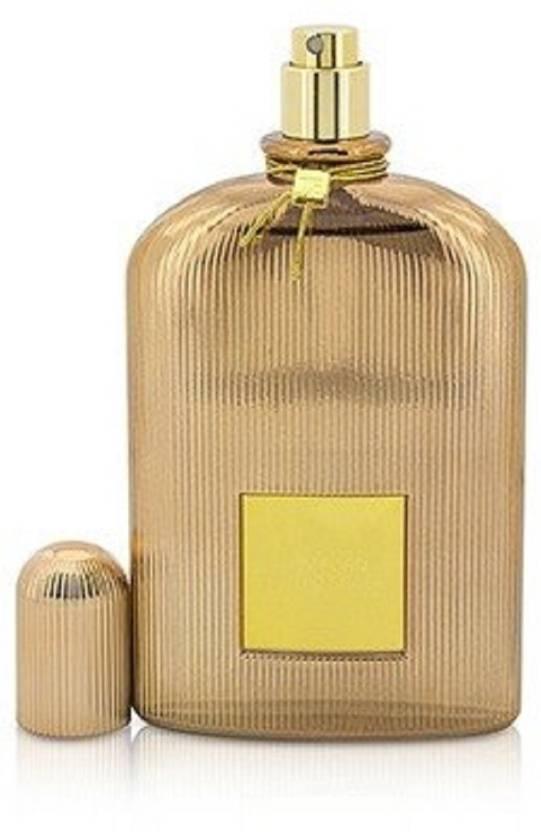 a341d781db58b tom ford orchid soleil Tom Ford Orchid soleil Eau de Parfum - 100 ml (For  Women)