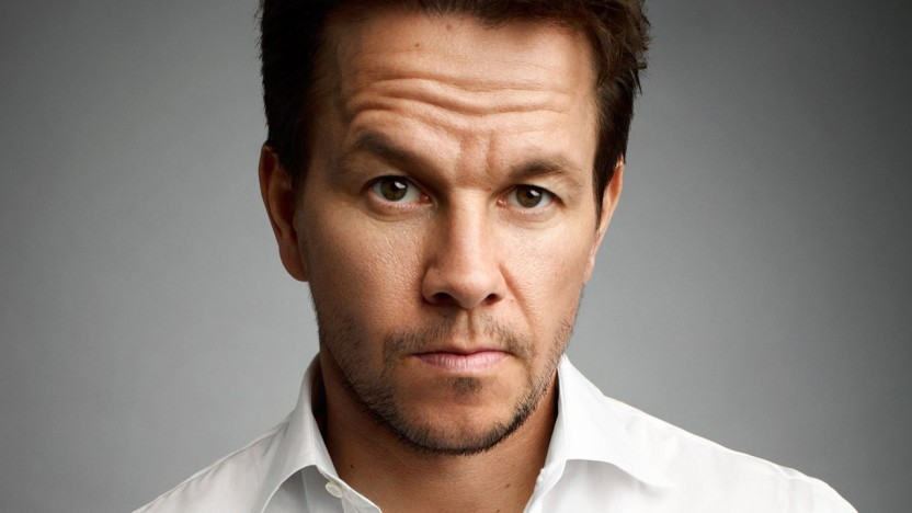 Mark Wahlberg Poster 24in x 36in