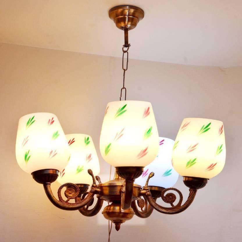 Vagalleryking 5lamp Decorative Antique Home Hall Villa
