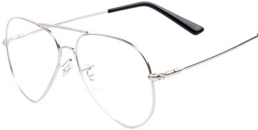 128a46bc074 Imágenes de Where To Buy Clear Aviator Glasses