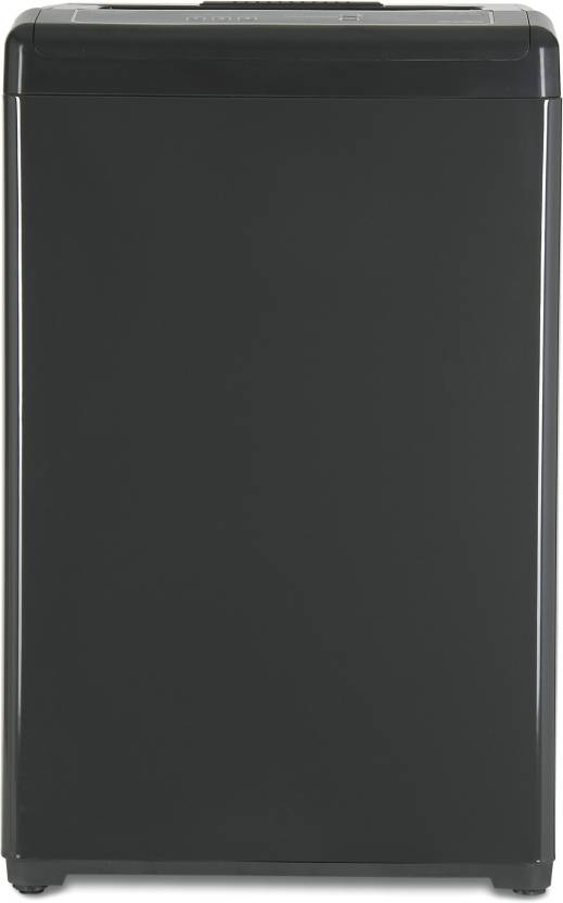 Whirlpool 6.2 kg Fully Automatic Top Load Washing Machine Grey   WM Classic Plus 621S  Whirlpool Washing Machines