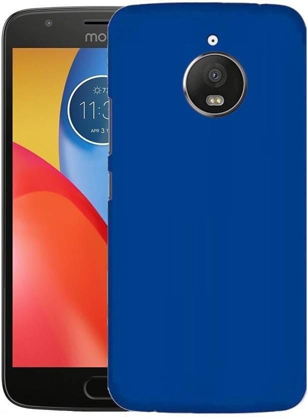 purchase cheap 295d1 b7598 Fresca Back Cover for Motorola Moto E4 Plus - Fresca : Flipkart.com
