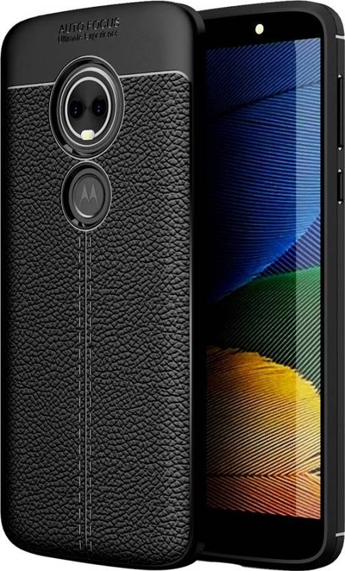premium selection 6c501 215eb Golden Sand Back Cover for Motorola Moto E5 Plus, Motorola Moto E5 Plus