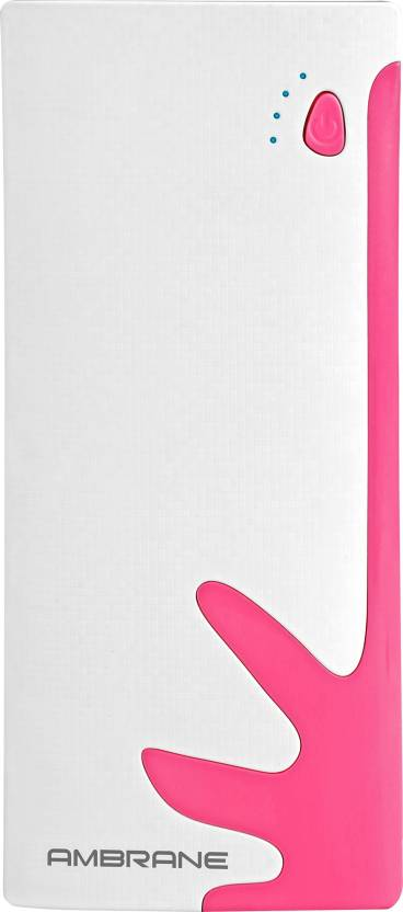 Power Banks Under Rs 500