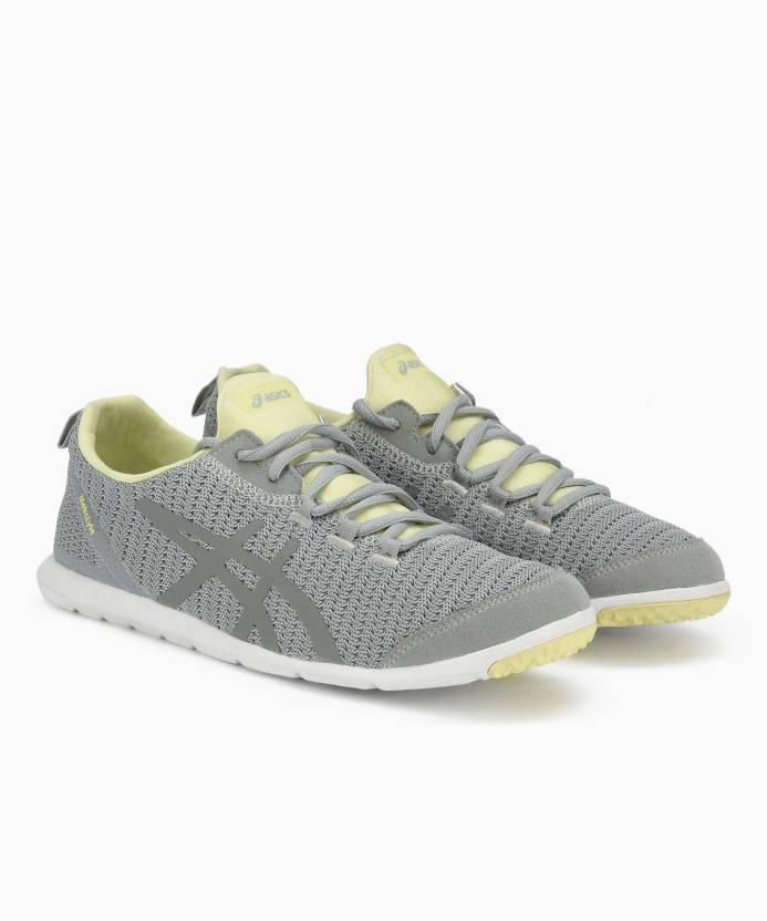 5521498562b3 Asics METROLYTE Walking Shoes For Women - Buy MIDGREY ALUMINUM ELFIN ...