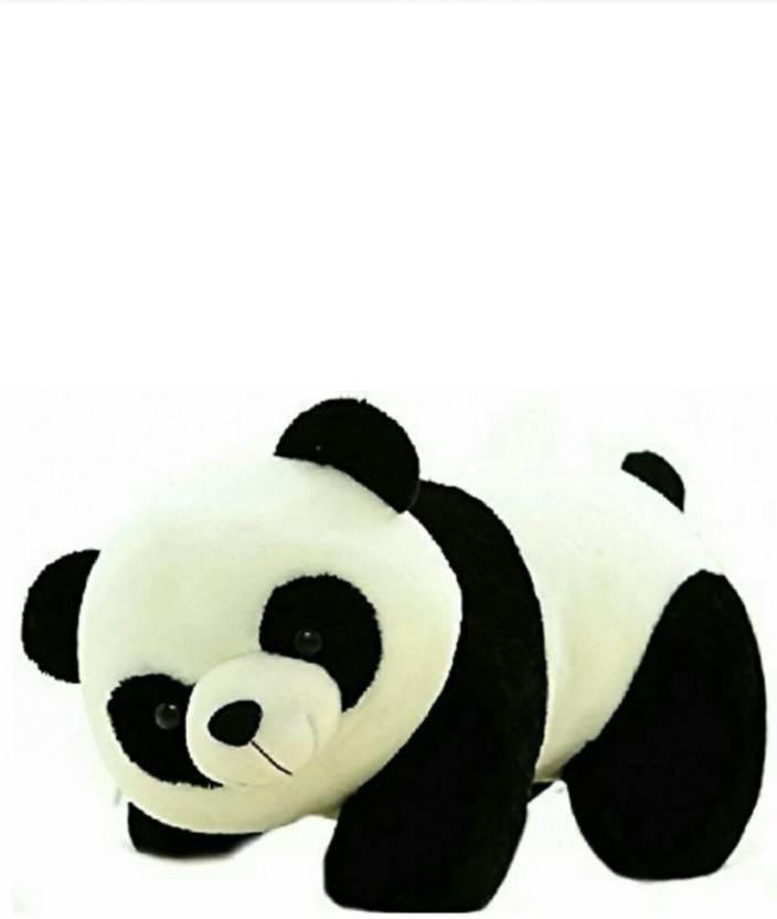 Shopfloor Xyz Cute Plush Panda Stuffed Animals Dolls Panda Bear Baby