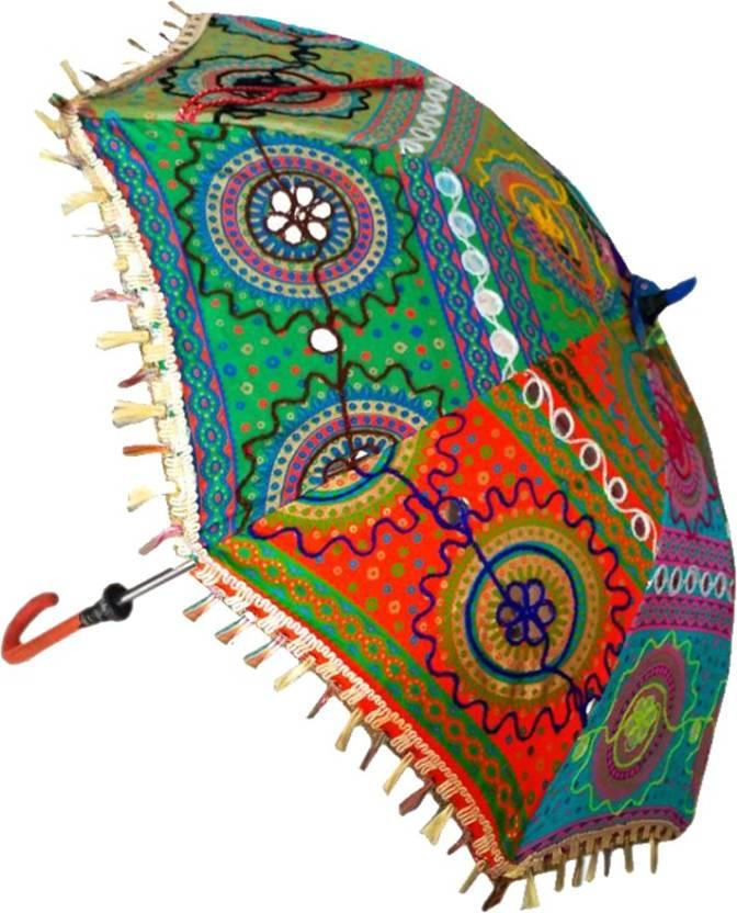 5b9b0cfa53cbb sdshopping Designer Small Sun Umbrella - Buy sdshopping Designer ...