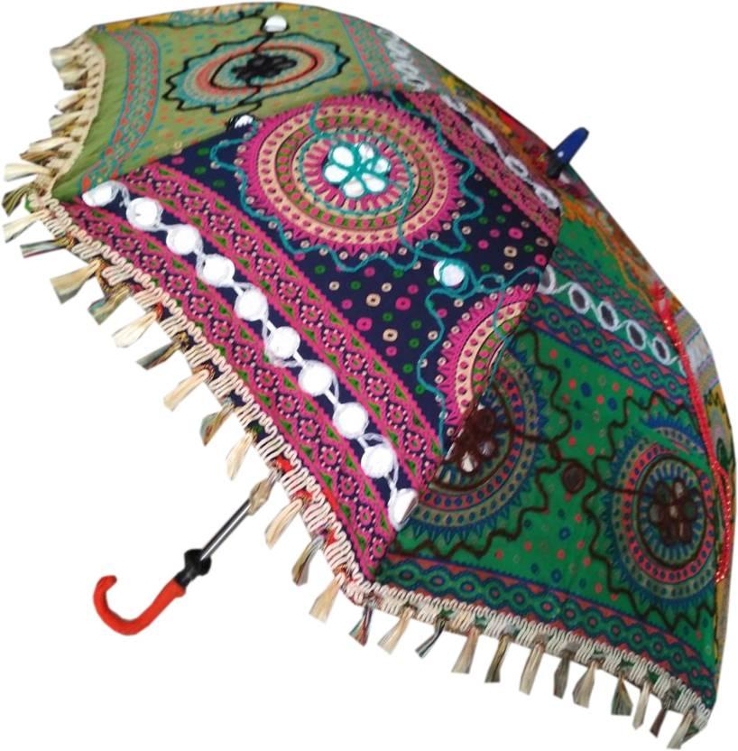 a3f16cf91187f sdshopping Designer Foldable Women Umbrella - Buy sdshopping ...