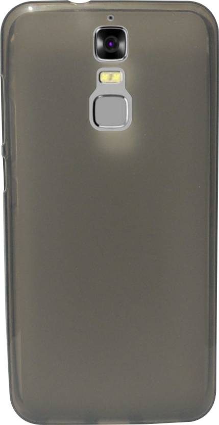 best website 4fbb6 26c2e sales express Back Cover for Zte Blade A2 Plus
