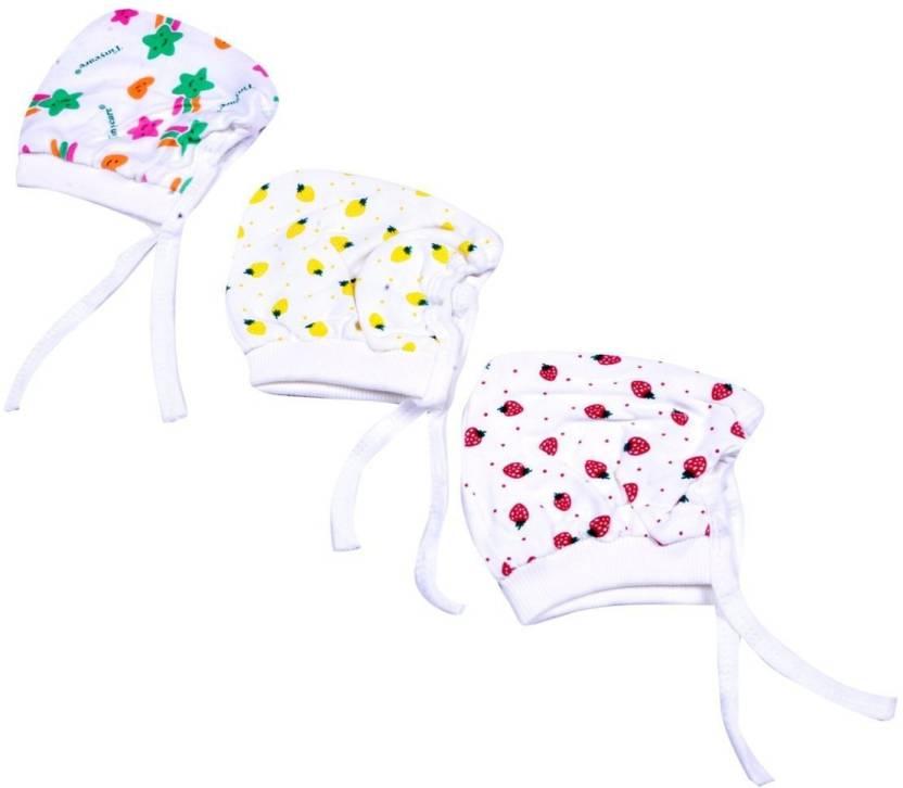 27c2984c58c Guru Kripa Baby Products Kids Cap Price in India - Buy Guru Kripa ...