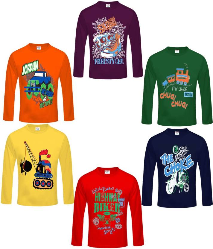 877ad2bee offer discounts 2b074 4fe32 disney monsters university childrens ...