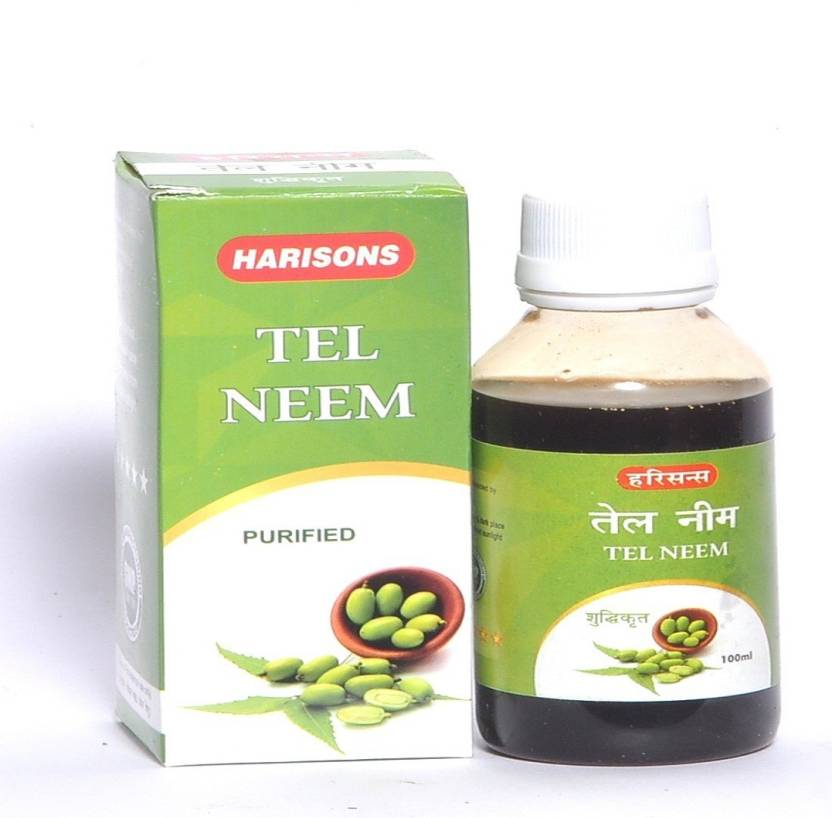 harisons neem oil - Buy Baby Care Products in India