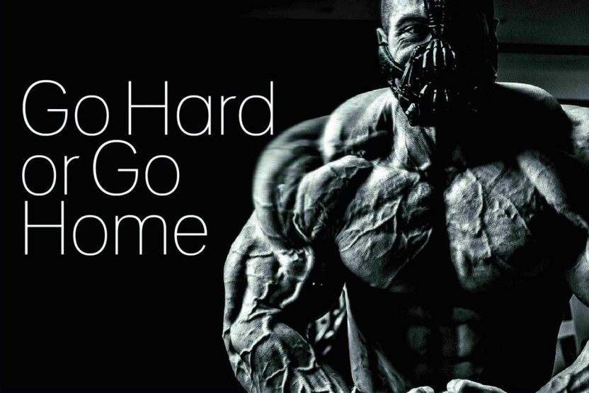 Cheap gym quotes pictures find gym quotes pictures deals on line