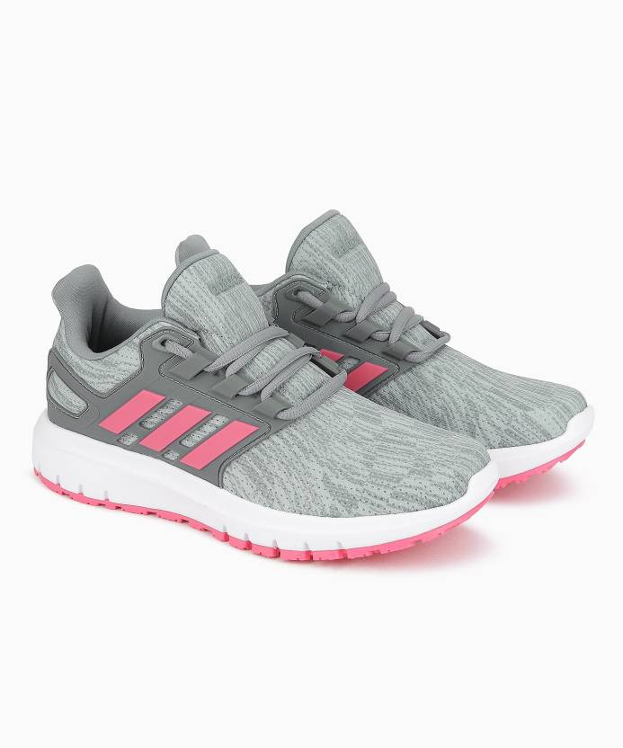 a34d97863064e4 ADIDAS ENERGY CLOUD 2 W Running Shoes For Women