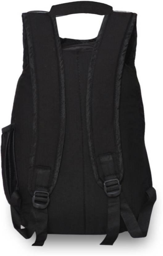 60911adbc58304 ADIDAS ORG1217 5 L Laptop Backpack ORANGE - Price in India ...