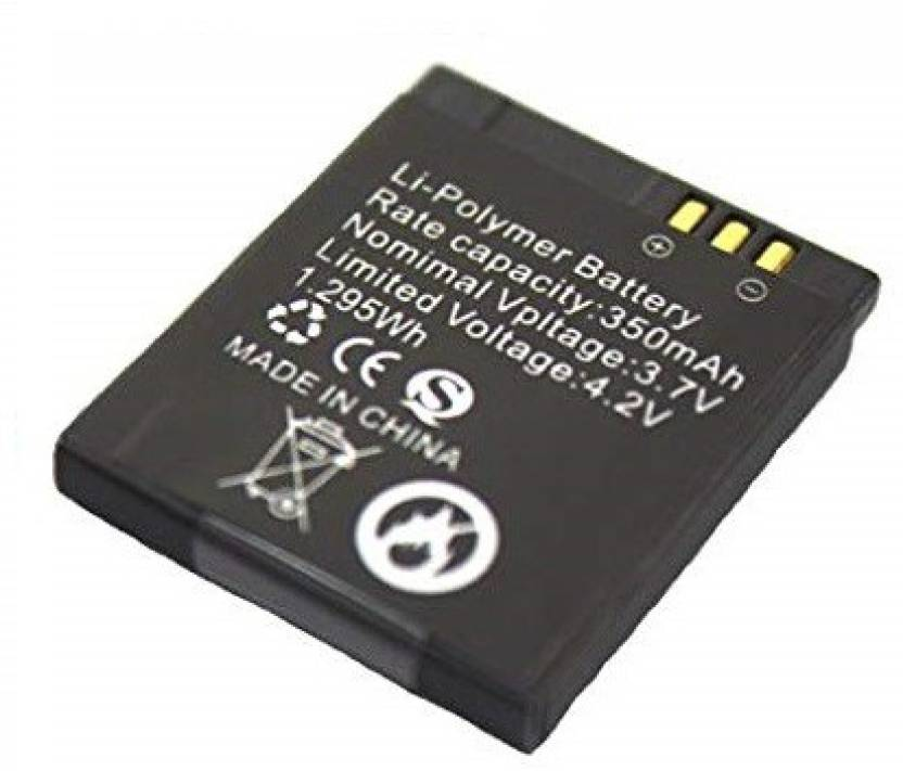 9097192c9 IBS Mobile Battery For GT08 DZ09 A1 X6 V8 SMART WATCH Price in India - Buy  IBS Mobile Battery For GT08 DZ09 A1 X6 V8 SMART WATCH online at Flipkart.com
