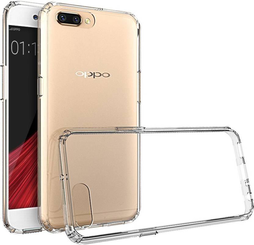 the latest 19d24 bdb1a Jaipur Deals Back Cover for Oppo R11 Plus - Jaipur Deals : Flipkart.com