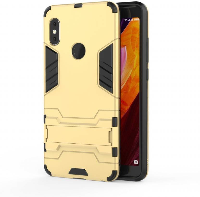 4f4bcd17083 TROOZ Back Cover for Mi Redmi Note 5 Pro - TROOZ   Flipkart.com