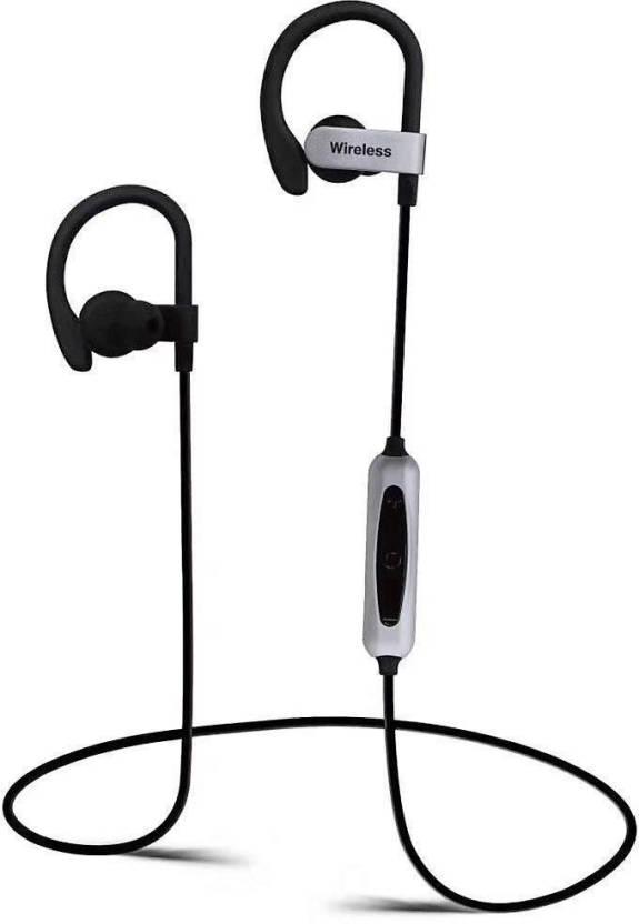 LIFE MUSIC DEEP BASS SOUND QUALITY Good Discount Popularity Relevance  Handsfree Headset Headphone Earphone For Apple Audio & Video Iphone , ipad  &