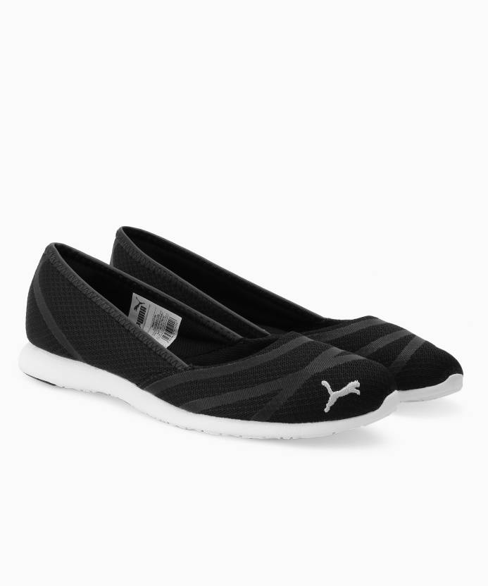 92e52299599 Puma Puma Vega Ballet Sweet IDP Walking Shoes For Women - Buy Puma ...