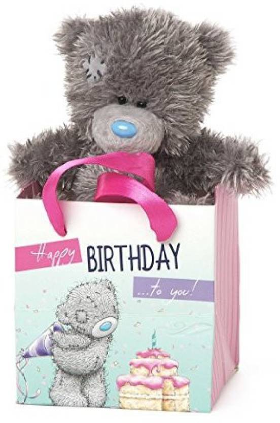 Generic carte blanche greetings me to you sg01w4068 5 inch tall generic carte blanche greetings me to you sg01w4068 5 inch tall tatty teddy sitting m4hsunfo