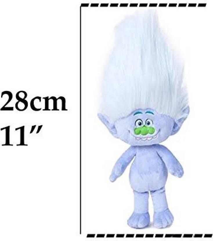 Generic DreamWorks Plush Toys Trolls | Dreamworks Plush Toys