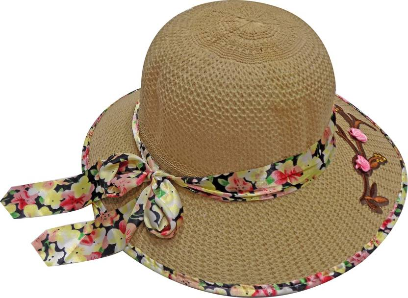 Confidence hats Price in India - Buy Confidence hats online at ... 40ab75c1ec4
