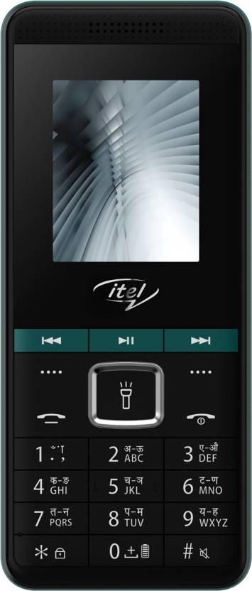Itel IT5602
