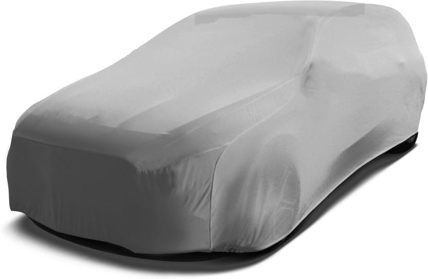 2006 2007 2008 2009 2010 Honda Civic Waterproof Car Cover w//MirrorPocket GREY