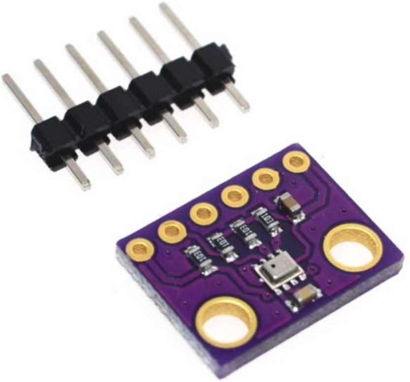 Robodo BMP280 pressure sensor module high precision arduino