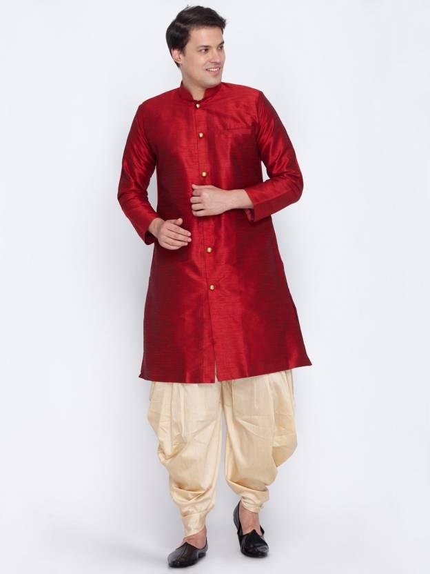 8634a81331 Vastramay Solid Sherwani Price in India - Buy Vastramay Solid Sherwani  online at Flipkart.com