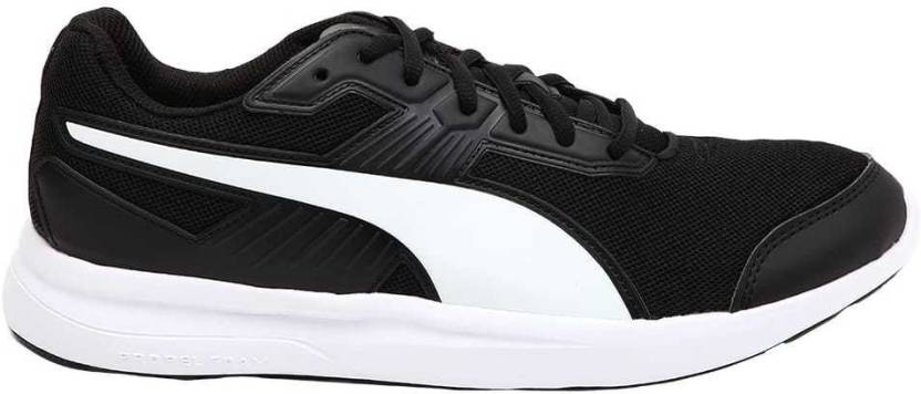5fe7471a1df57e Puma Escaper Mesh Running Shoes For Men - Buy Puma Escaper Mesh ...