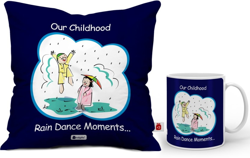 18th Birthday Gift Ideas For Sister Gifts Best Friends Present India