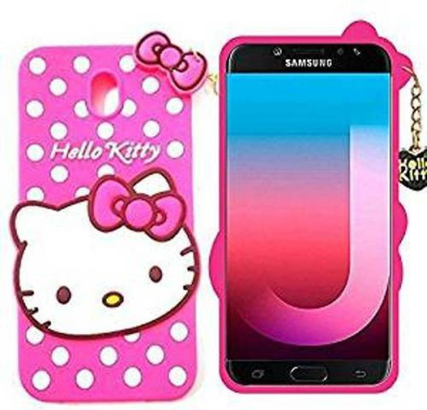 detailed look 7e048 3421f Byenow Back Cover for Samsung Galaxy J7 Pro