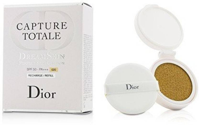 Generic Christian Dior Christian Dior Capture Totale Dreamskin