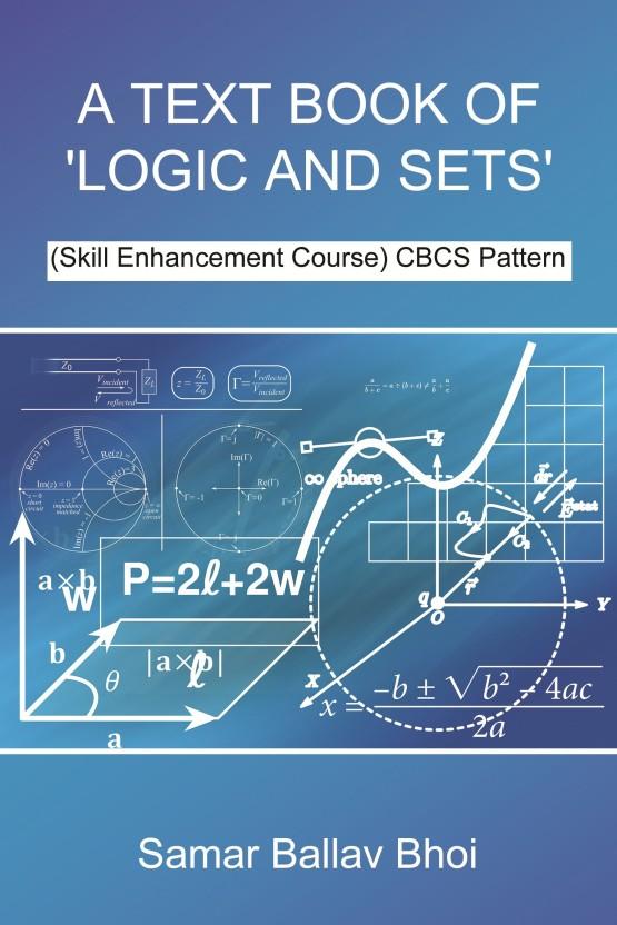 Logic Diagram Book - Enthusiast Wiring Diagrams •