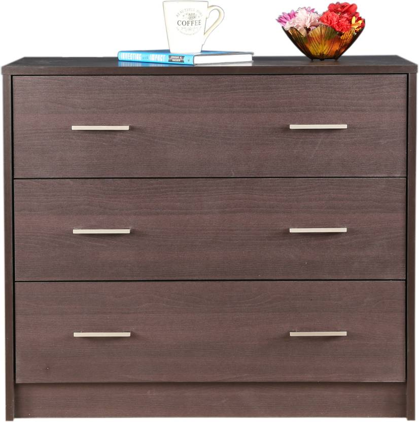 71bd19e76cd HomeTown Atlas Engineered Wood Free Standing Chest of Drawers Price ...