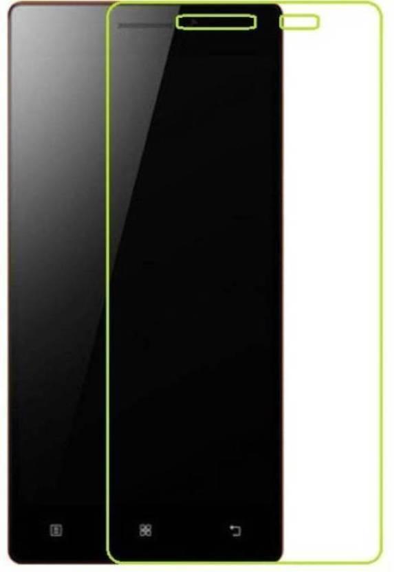 GBKS Tempered Glass Guard for Lenovo Vibe X2 .