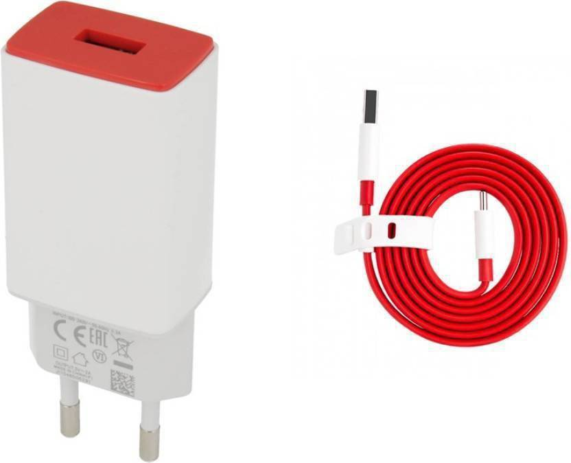 Dawnrays Oneplus Dash Charger 2 Amp Output With Ultra Fast Charging