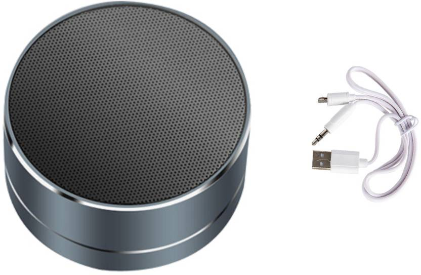 Buy life music high Best Buy rock beat blasts 5 Bluetooth