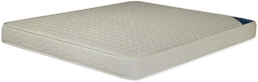Best Ever 48 X 72 Mattress Queen Bed Size