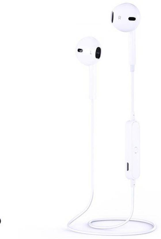 3add56779e2 lifemusic DEEP BASS powerful sound beats apple/samsung beats powered Sports  s-6 bluetooth