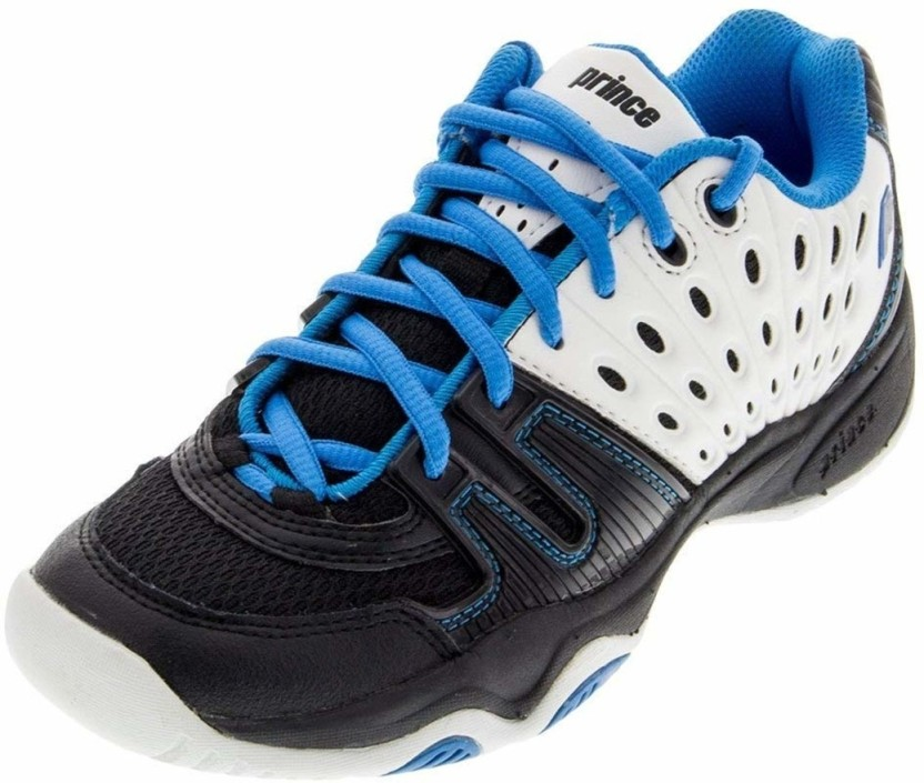 prince energy mens tennis shoes coupon