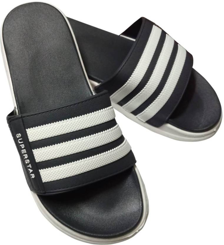 889758cd7c5 ZenkiDFashion Slides - Buy ZenkiDFashion Slides Online at Best Price - Shop  Online for Footwears in India