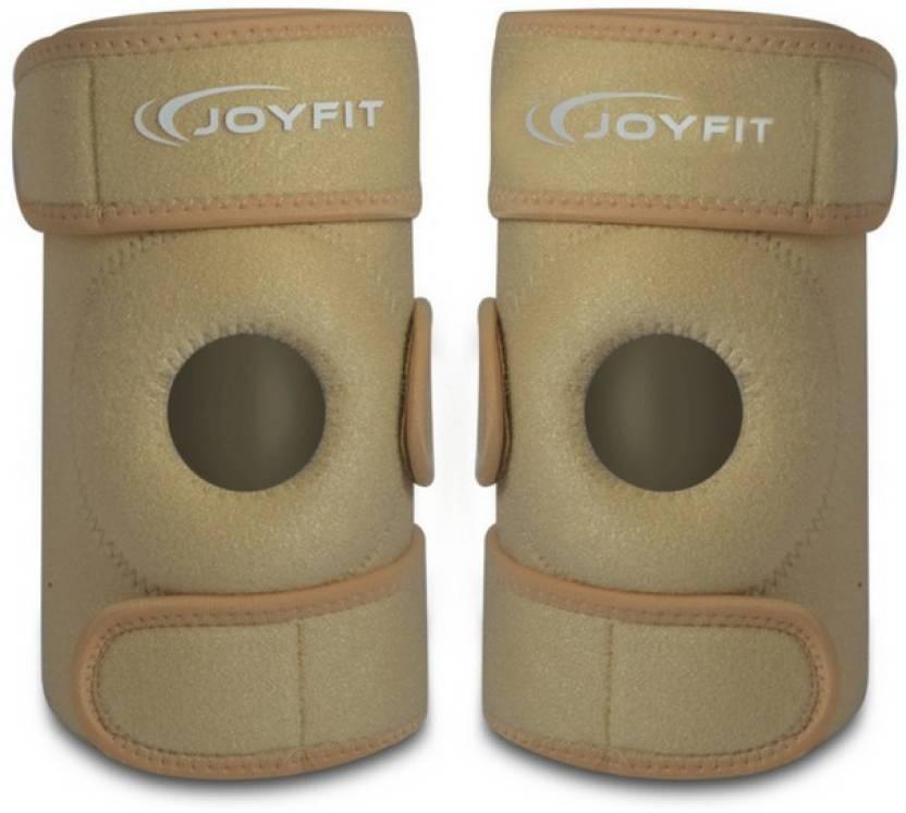 Joyfit Knee Cap For Pain Gym Protection Sports Arthritis Acl