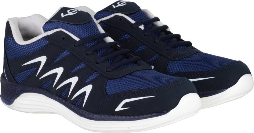 aa2eb5969c3 Lancer Boys Lace Running Shoes Price in India - Buy Lancer Boys Lace ...