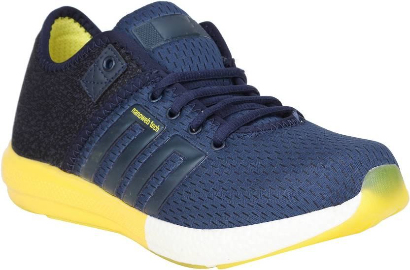 Adx Online Men Running Shoes At For Buy 5L4Ajcq3R