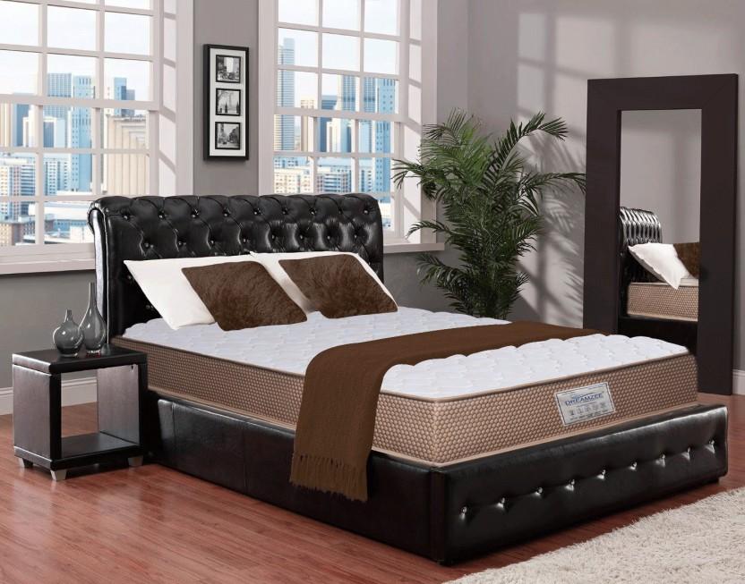 U foam mattress retailers in bangalore dating