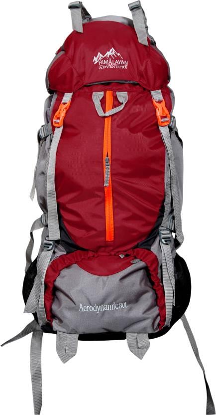ce0e47fceb Himalayan Adventures 80 Ltrs