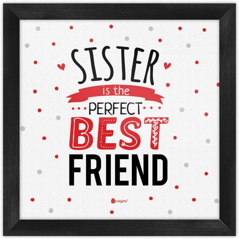 Rakhi Gift Raksha Bandhan Gifts For Sister Birthday